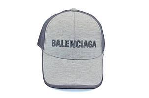 Бейсболка Classic Balenciaga (1118-5), фото 2
