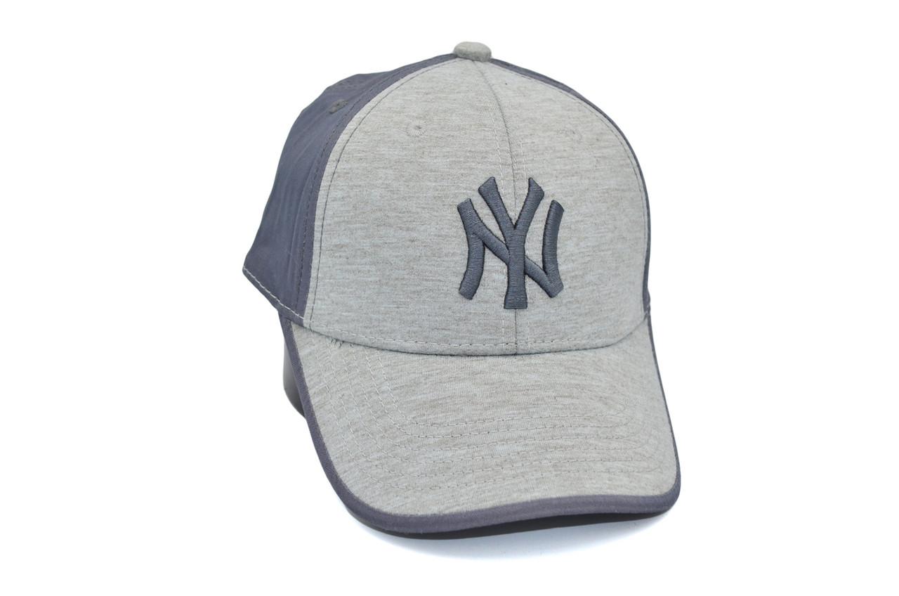 Бейсболка Classic New York Yankees (1118-13)