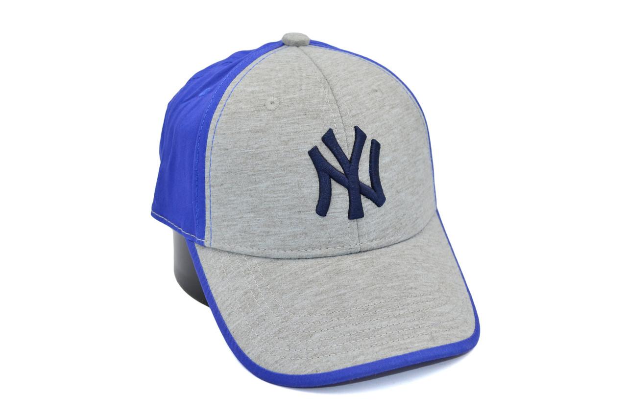 Бейсболка Classic New York Yankees (1118-14)