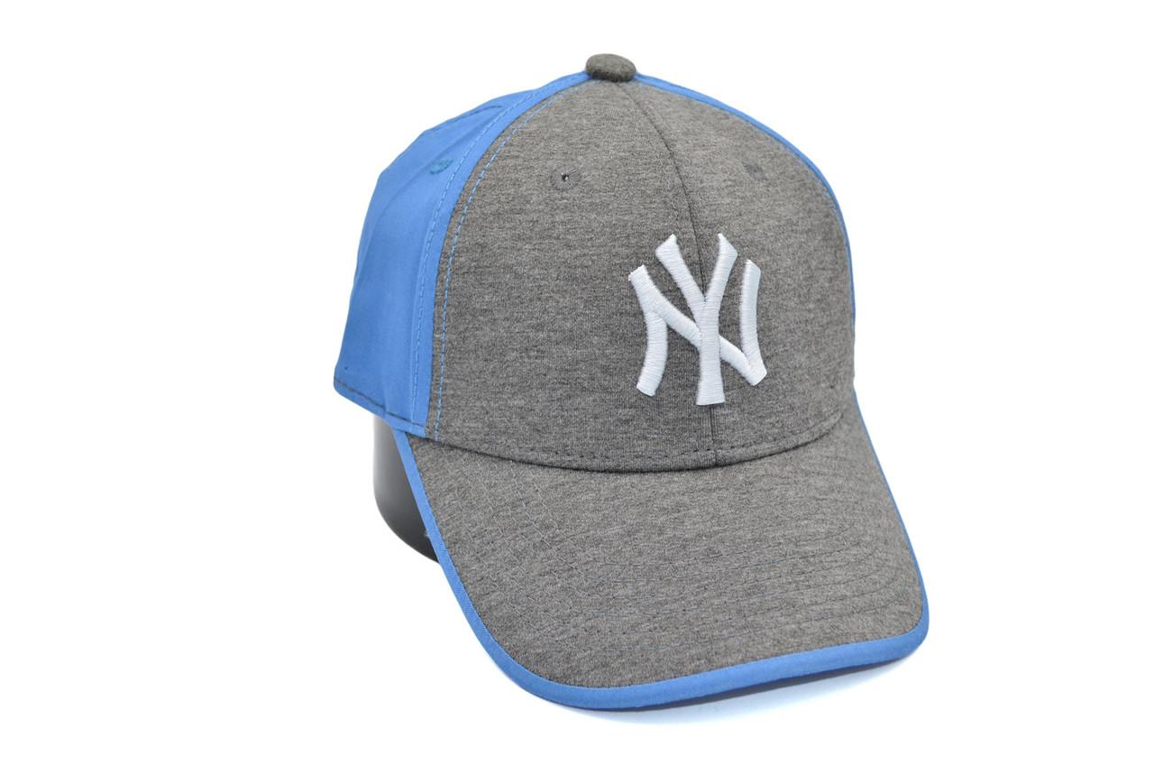 Бейсболка Classic New York Yankees (1118-15)