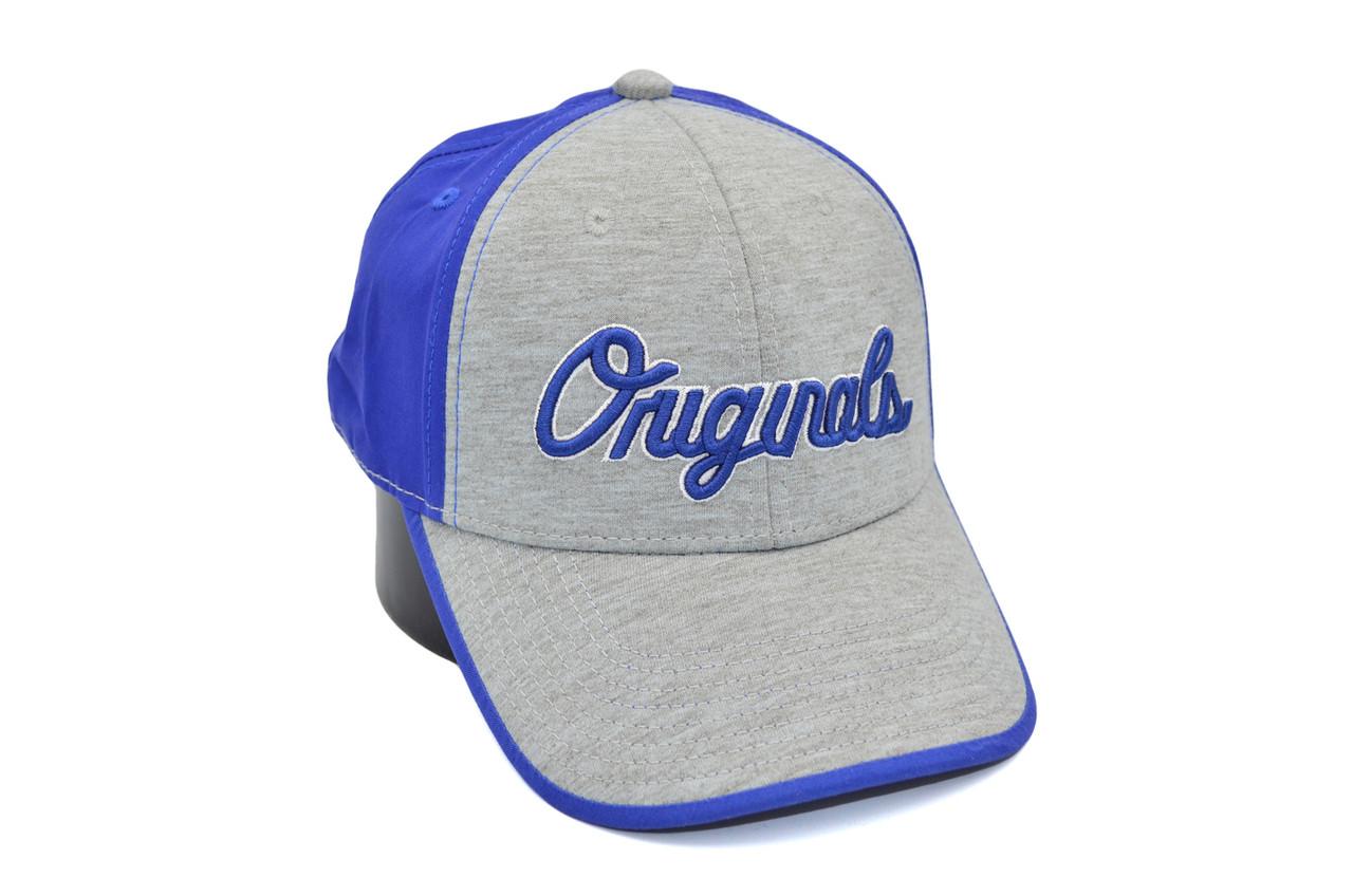 Бейсболка Classic Originals (1118-18)