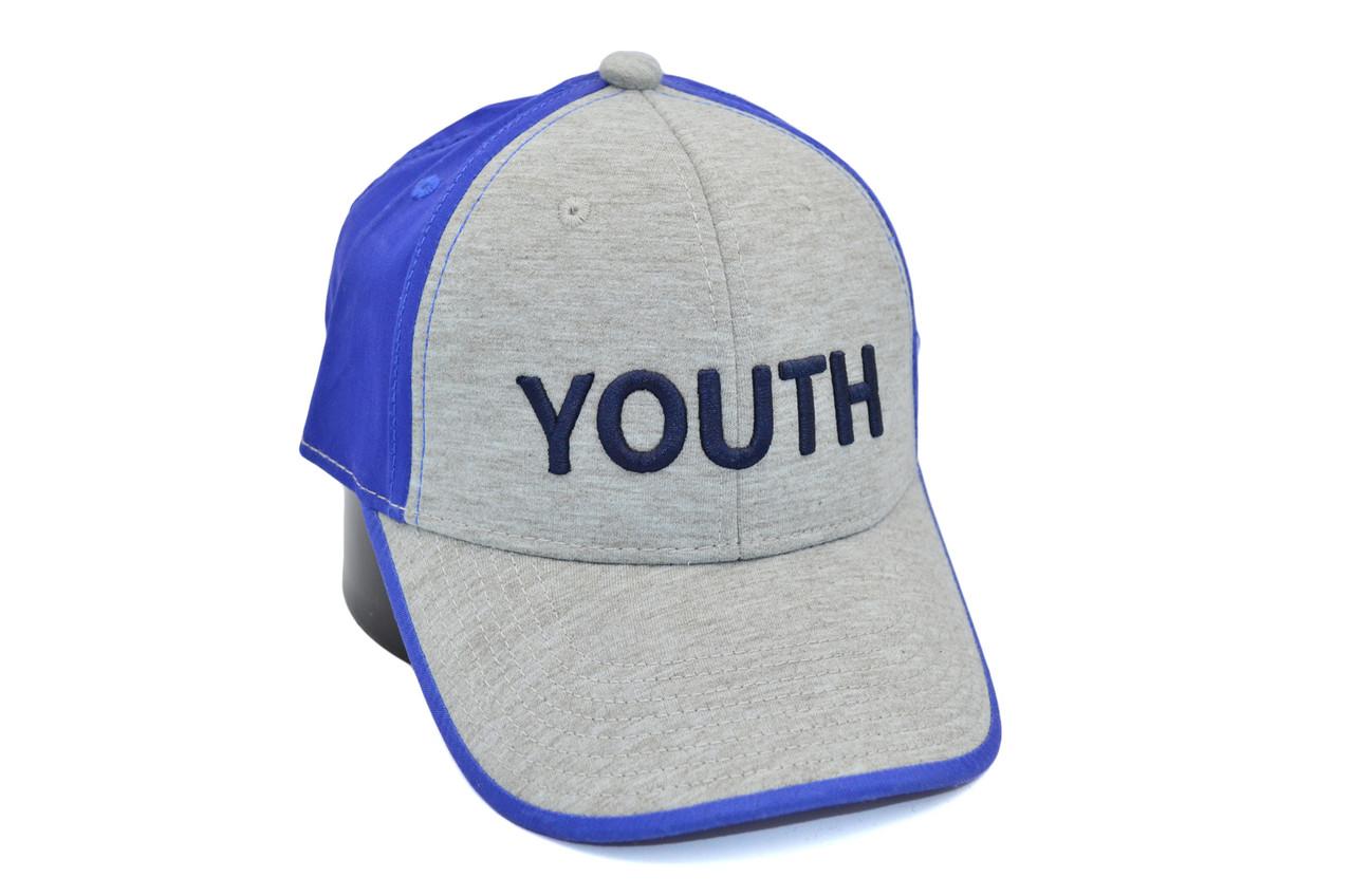 Бейсболка Classic YOUTH (1118-32)