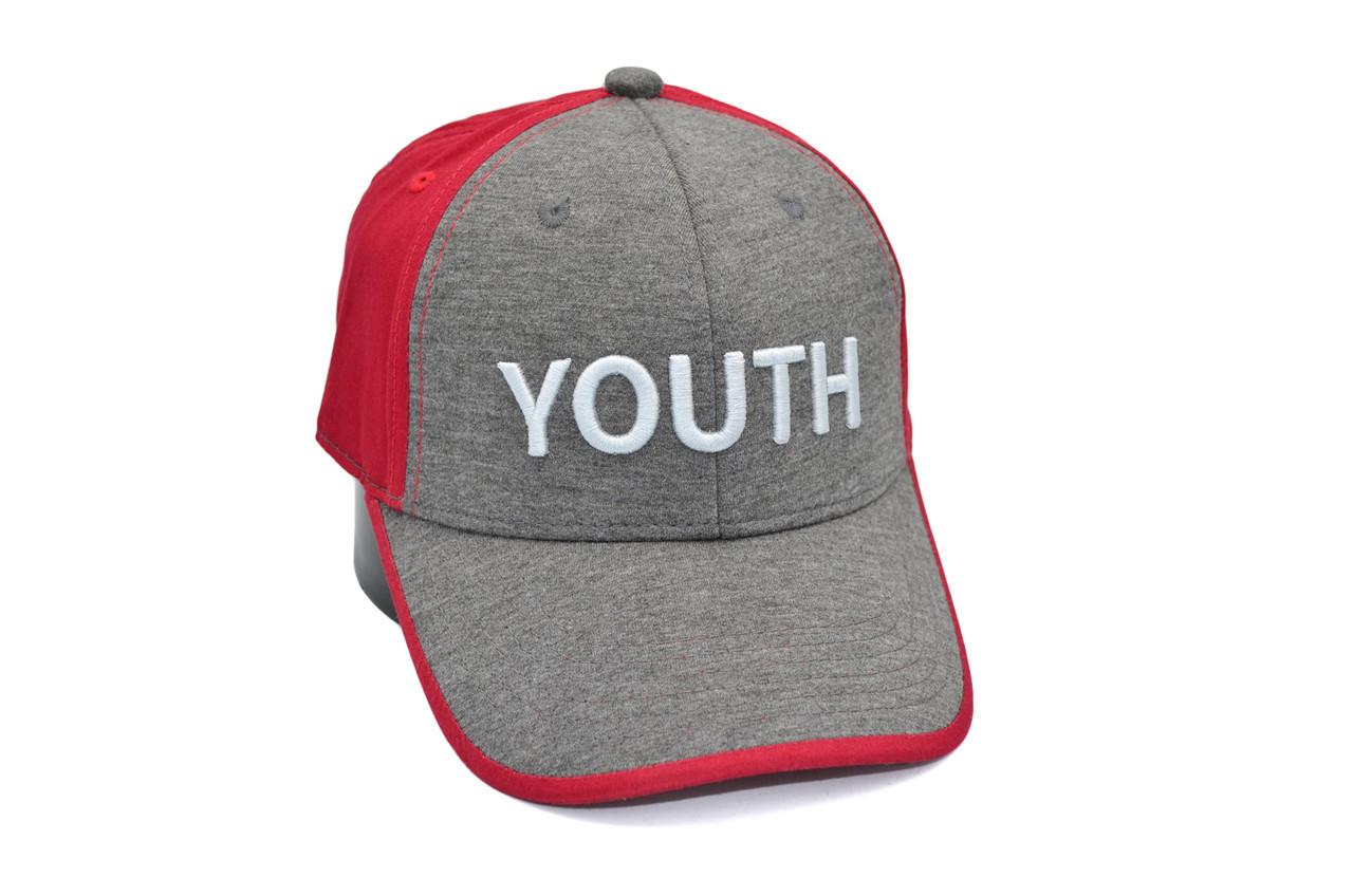 Бейсболка Classic YOUTH (1118-34)