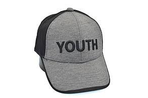 Бейсболка Classic YOUTH (1118-35), фото 2