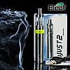 Электронная сигарета Eleaf iJust 2 Silver 2600mAh, фото 6