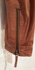 АЛЬБОМ ЗАКАЗОВ-кожаные курточки DERIMOD  17