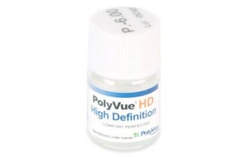 PoliVue HD