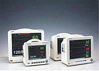 Монитор жизненных функций ветеринарный URIT-A63B VET