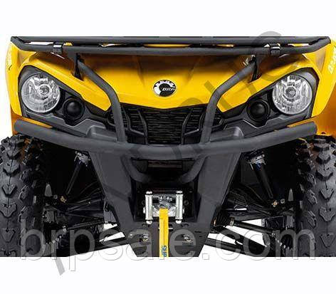 Передній бампер Can-Am BRP Front bumper
