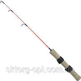 Удочка Konger зимняя Ice Fishing Rod Nordic B 50L