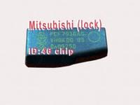 PCF7936. Mitsubishi ID46 lock подготовленный.
