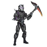 Фигурка Легендарная Серия Фортнайт Omega Purple Variant Max Level Fortnite Jazwares FNT0237