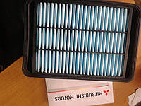 Фильтр воздушный MITSUBISHI LANCER X, XL, ASX