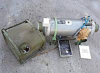 Продам Отопительная установка Ов-65 НОвая ОВ-65-0010-Б Полный комплект