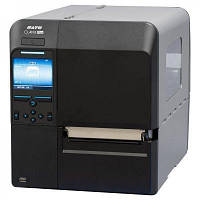 Принтер этикеток SATO CL4NX Plus, USB, Ethernet, RS232C, IEEE1284, Bluetooth (WWCLP100NEU)