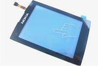 Nokia X3-02 Сенсорный экран  черный ОРИГИНАЛ, фото 1