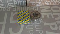 Подшипник ступицы задний Renault Trafic 01->14 Snr Франция FC40772S03