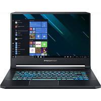 Ноутбук Acer Predator Triton 500 PT515-51 (NH.Q50EU.015)