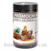 Текстурный агент Promochi SOSA  600 г/ упаковка