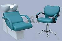 Комплект мебели Чип Ван + Клио гидравлика