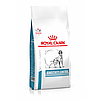 Сухий корм Роял Канін Сенсітівіті Royal Canin Sensitivity для собак з качкою при алергії 14 кг