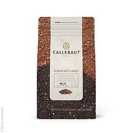 """Декор из молочного шоколада """"Крошка"""", Callebaut"""