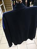 Спортивний костюм великого розміру, фото 8