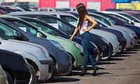 Автоэксперты назвали способы быстрой продажи машины с пробегом