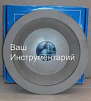 Чашка алмазная (12А2-45°) 150х20х5х40х32 зерно 100/80 концентрация 50%