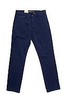 Брюки мужские Crown Jeans модель 4066 (BRNIE SKS)