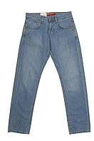 Джинсы мужские Crown Jeans модель 4095 (HMR)