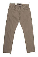 Брюки мужские Crown Jeans модель 4111 (MN422)