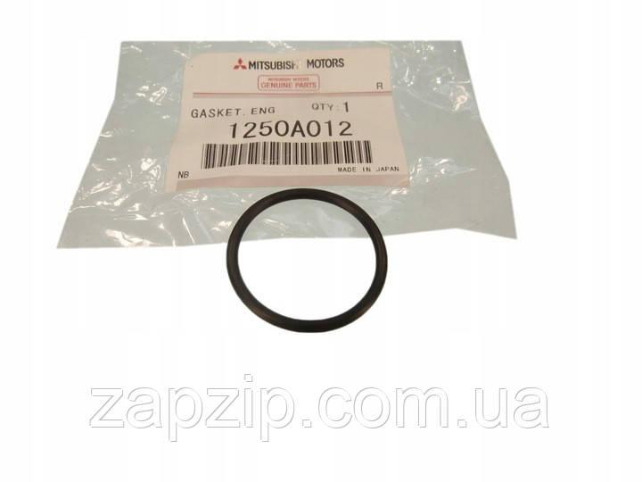 Прокладка крышки маслозаливной горловины MMC - 1250A012