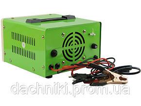 Зарядний пристрій ARMER  15A, фото 2