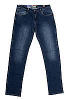 Джинсы мужские Crown Jeans модель 4517 (GLLN) (1539) (203)