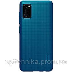 Чехол Nillkin Matte для Samsung Galaxy A41