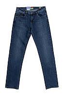 Джинсы мужские Crown Jeans модель 4538 (P.RB)