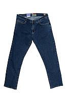 Джинсы мужские Crown Jeans модель 4544 (815) (236) (1555)