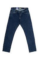Джинсы мужские Crown Jeans модель 4544 (1536) (236) (815)