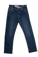 Джинсы мужские Crown Jeans модель 4553 (CB.)