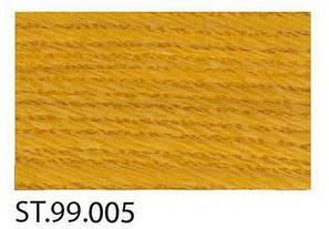 Краситель (морилка, пропитка, бейц)  для дерева VERINLEGNO ST.99.005, тара: 1л., фото 2