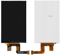 Дисплей для LG Optimus L65 Dual SIM D285, оригинал