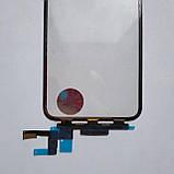 Сенсорний екран Novacel для Apple iPhone XS, фото 3