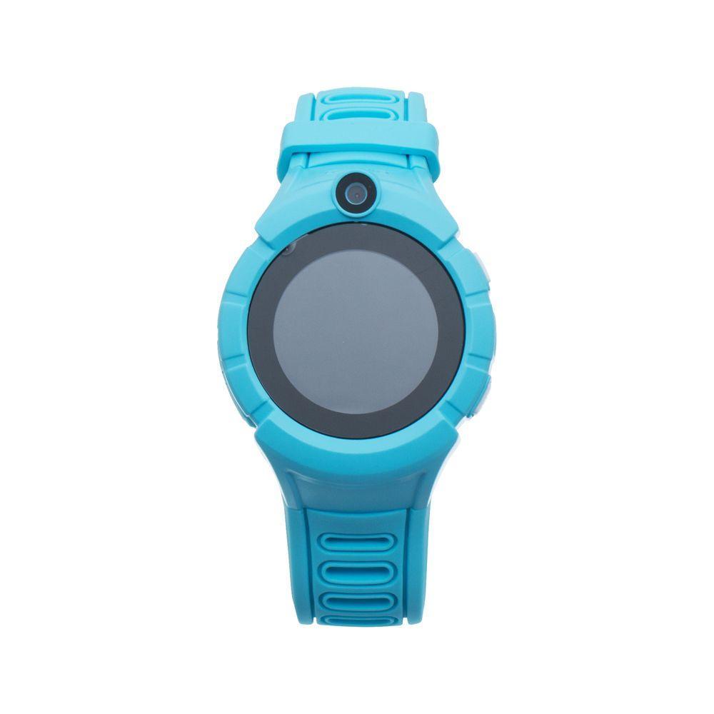 Умные часы   Детские смарт часы   Детские наручные часы Smart Baby Watch Q360 (выбор цвета)