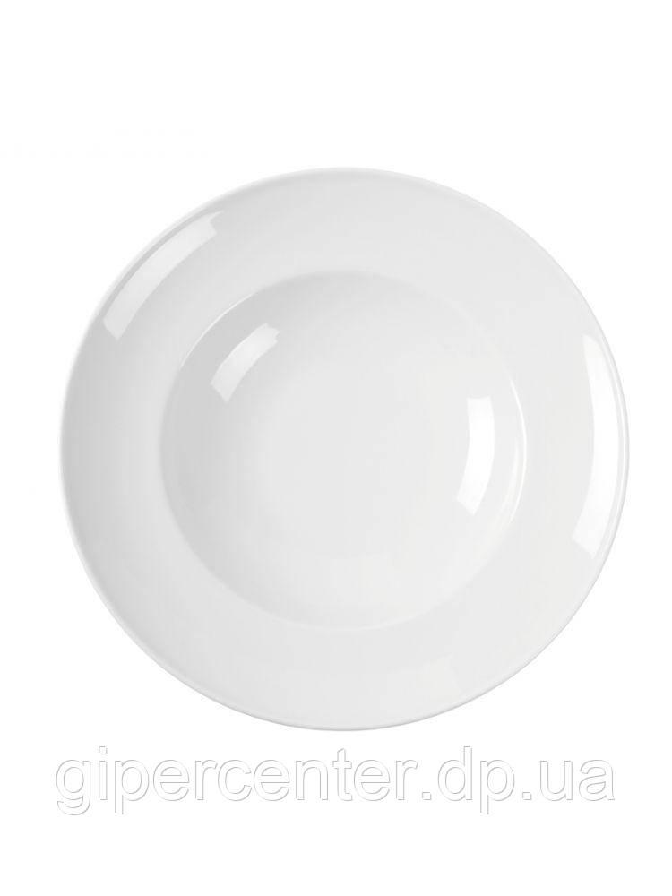 Тарелка для пасты Optima - компл. 6 шт.