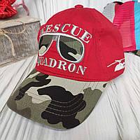 Реперка снепбек хип-хоп кепка бейсболка с прямым козырьком Миньоны, фото 1