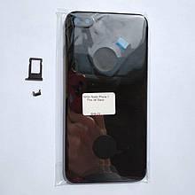 Корпус Novacel для Apple iPhone 7 Plus Jet Black