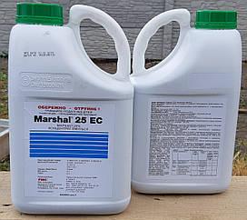 Маршал (Карбосульфан (250 г/л))