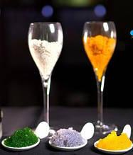 Сферификаторы для молекулярной кухни