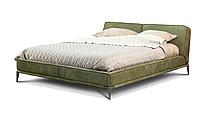 Кровать -Катро- Кровать с мягким изголовьем, фото 1